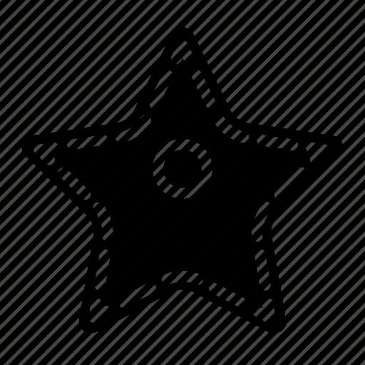 celebration, christmas, decoration, holiday, star, xmas icon