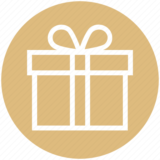 Christmas, christmas gift, gift, gift pack, present icon - Download on Iconfinder