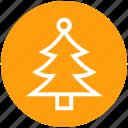 christmas, christmas tree, decoration, tree, xmas