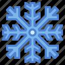 cold, ice, snow, snowflake