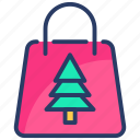 bag, basket, discount, ecommerce, empty, shopping icon