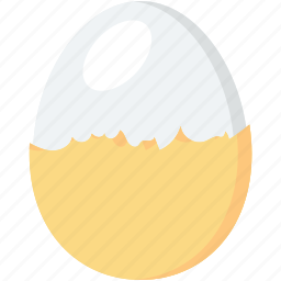 decorated egg, easter decorations, easter egg, egg, paschal egg icon
