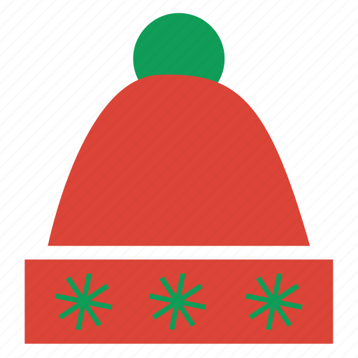 celebration, christmas, hat, snow, weather, winner, winter icon