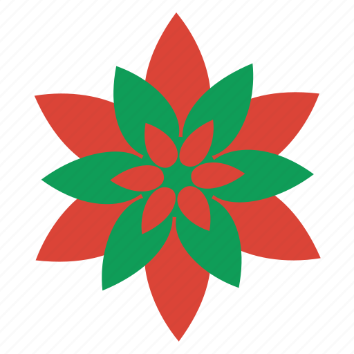 award, christmas, crown, decoration, prize, reward, weather, win, winner, winter, wreath icon