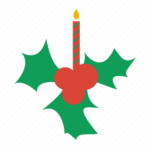 add, award, candle, christmas, decoration, new, prize, winner, winter, year icon