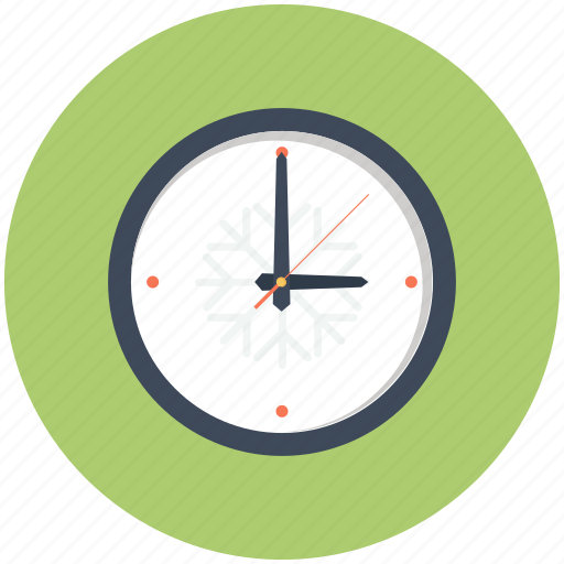 clock, date, optimization, time, time optimization icon