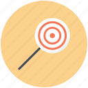 candies, dessert, food, food and drink, lollipop, lollipops, spiral, sweet icon