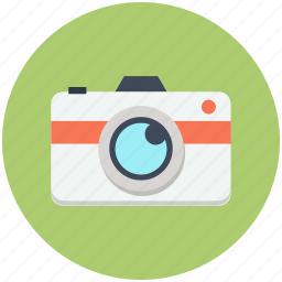 camera, photo, photograph, photographer, picture icon