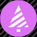 christmas, decoration, easter, snow, tree, winter, xmas