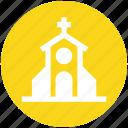 celebration, christmas, church, easter, religious icon