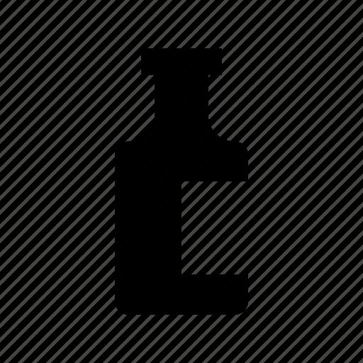 alcohol, beer, beverage, bottle, vodka icon