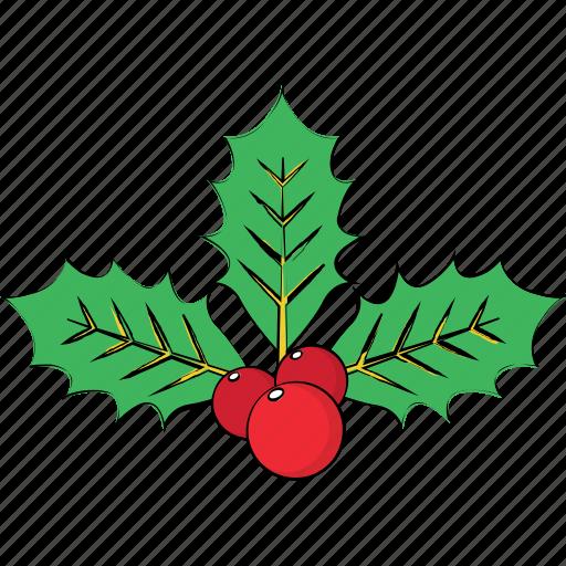 Christmas Mistletoe Christmas Ornaments Happy Event Mistletoe