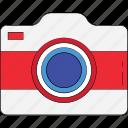 camera, love moments, memories, photograph symbol, photographic equipment, photography, wedding photographs icon
