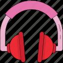 ear speakers, earbuds, earphones, headphone, stereo, studio