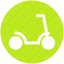 bicycle, christmas, cycle, scooty, skating, travel
