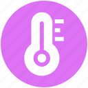 christmas, cold, mercury, temperature, thermometer, vacation, winter
