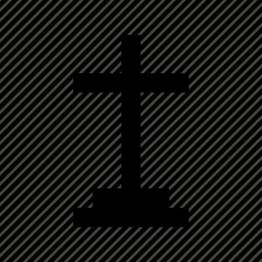christian cross, christianity, holy cross, jesus cross, religious icon