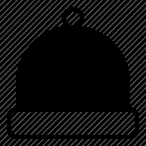 bell, cap, christmas, santa, ui, winter icon