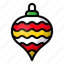 bal, bauble, christmas, christmas ball, decoration, ornament, xmas