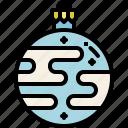 baubles, ornaments, bulbs, decoration, christmas, xmas, ball