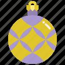ornaments, christmas, baubles, xmas, ball, bulbs, decoration