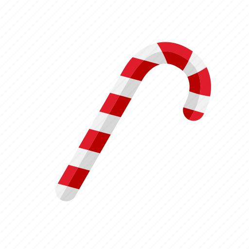candy, christmas, decoration, sweet, xmas icon