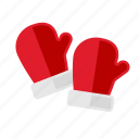 christmas, cold, globe, winter, xmas icon