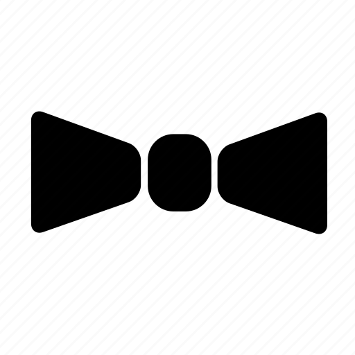 bow, bow tie, christmas, christmas decoration, necktie, tie icon