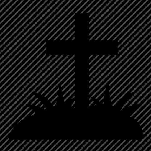 catholic, christian, christianity, christmas, cross, holy cross, jesus cross icon