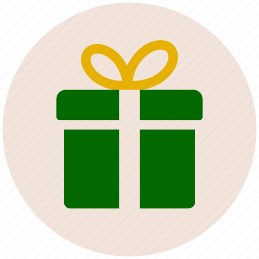 box, christmas, gift, gift box, holiday, present, surprise icon