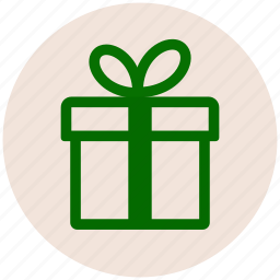 box, christmas, gift, gift box, holiday, present, surprise icon