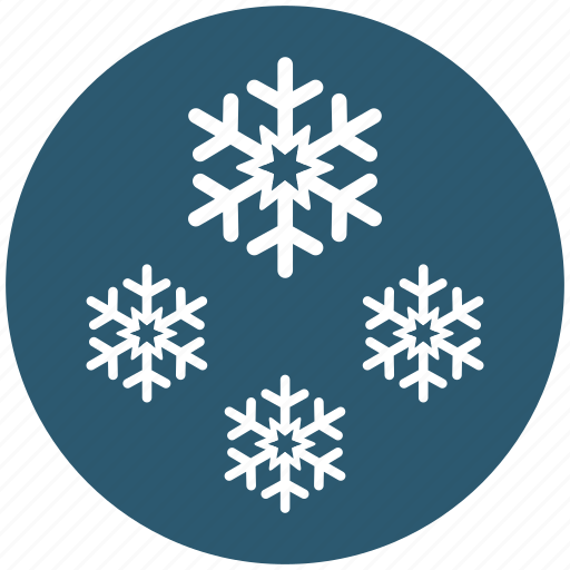 christmas, snow, snowflake, weather, winter, xmas icon