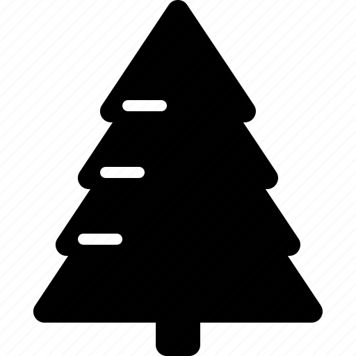 christmas, christmas tree, eco, forest, tradition, tree, xmas icon