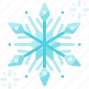 christmas, cold, decoration, snow, snowflake, weather, winter