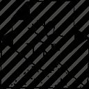 christmas card, greeting, greeting card, snowflake, wishes