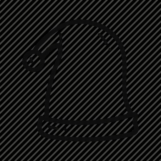 \u0027Christmas Doodle\u0027 by Yellowline