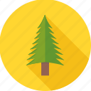 christmas, christmas tree, decoration, nature, ornament, tree, xmas icon