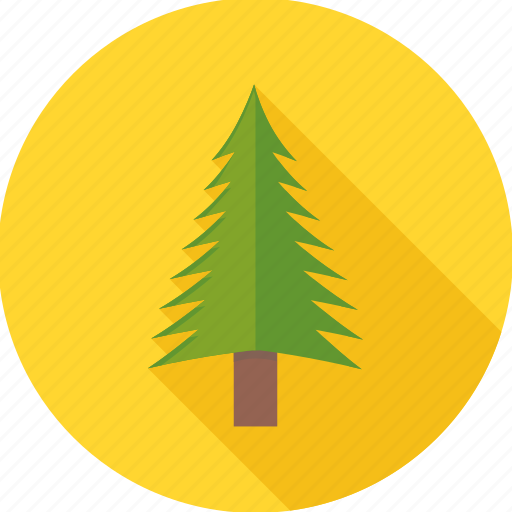christmas, christmas tree, decoration, nature, ornament, tree, xmas icon