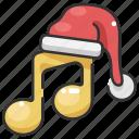 carol, choir, christmas, christmas song, music, note, singing