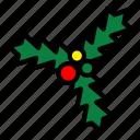 celebrationxmas, christmas, christmas garland, christmas tree, decoration, garland, holly