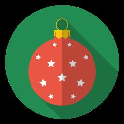 bulb, christmas, holiday, stars, tree, winter, xmas icon