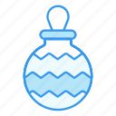 ball, christmas, holiday, toys, winter, xmas icon