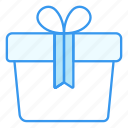 christmas, gift, holiday, present, winter, xmas icon