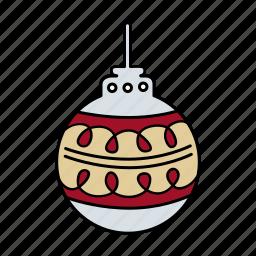 call, christmas, santa, tree, xmas icon