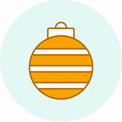 carnival, christmas, event, festive, ornament, party icon