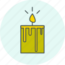 cake, celebration, christmas, event, food, holiday, party icon