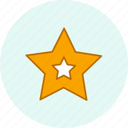 carnival, christmas, event, festive, ornament, party, star icon