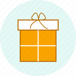 birthday, celebration, christmas, gift, holiday, special, surprise icon