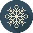christmas, christmas icon, snow icon
