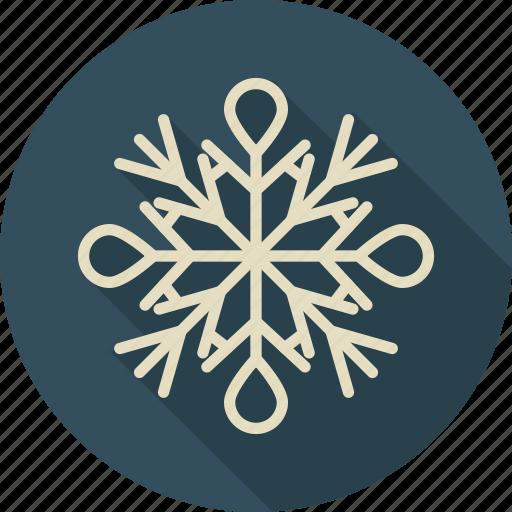 christmas, christmas icon, snow icon